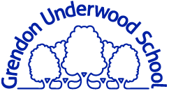 GUCS logo.png